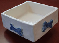 Click here to see lid with box!